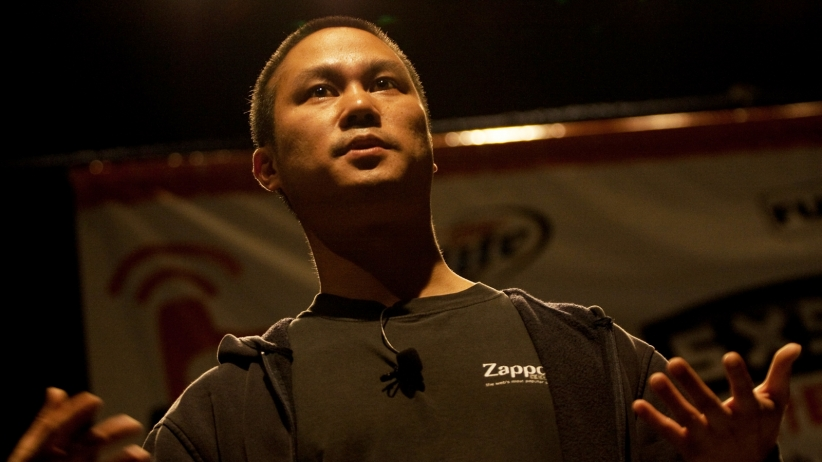 20150511132919-zappos-self-management-tony-hsieh.jpeg
